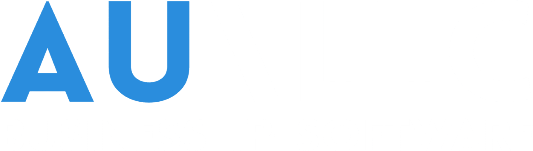AU LLC